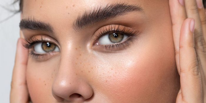 Using Latisse on Your Eyebrows: Does It Really Work?